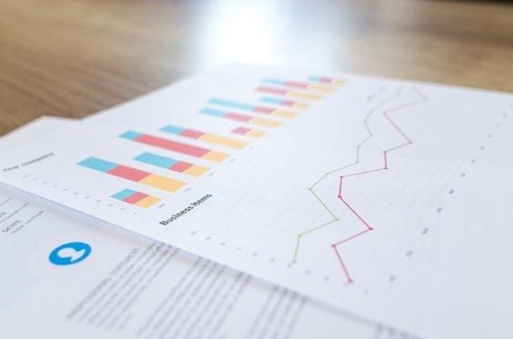 出店、閉店、新規事業、撤退など経営戦略における情報収集