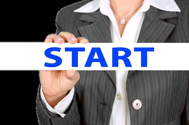 新入社員の準備、流れ、説明事項、注意点