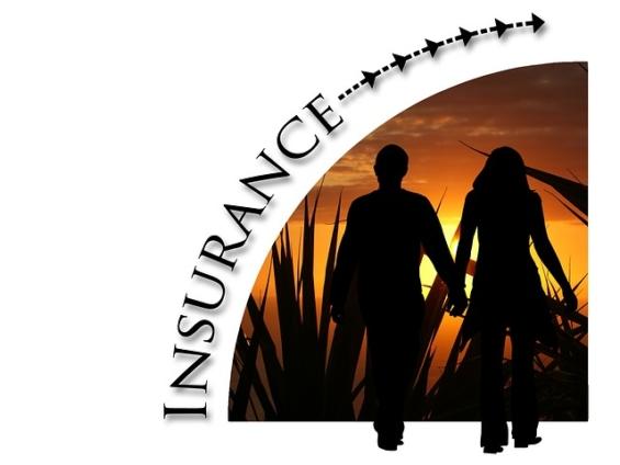 給与なしで社会保険料を源泉徴収票に記載
