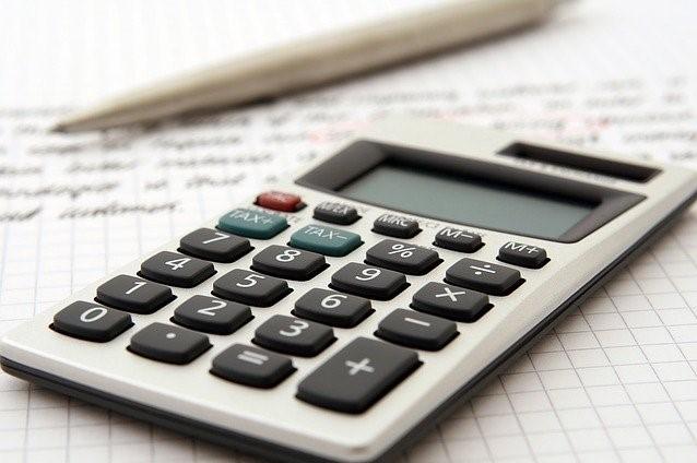 賞与の計算解説(先月の給与がない場合など)