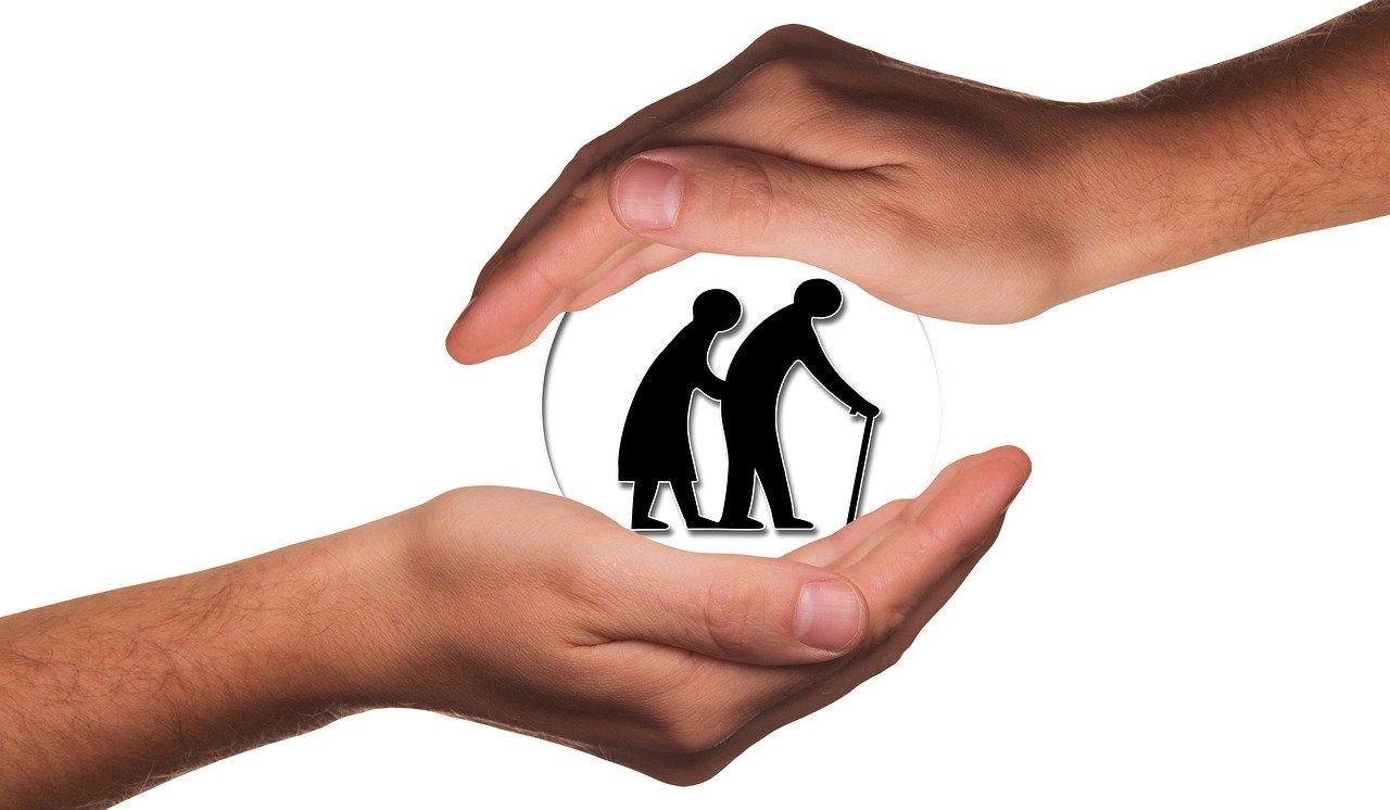 世帯分離の場合の健康保険の扶養~健康保険の扶養条件の再確認も含めて~