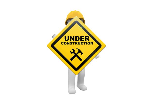 「収益認識基準に関する会計基準」~工事進行基準がなくなるという話~