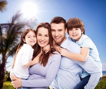 「子ども・子育て拠出金」が令和2年4月分(5月納付分)から改定となりました。
