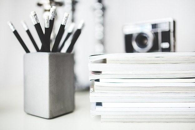 勘定科目や経理処理、新しい会社に入社したらどこから始めたらいいの?