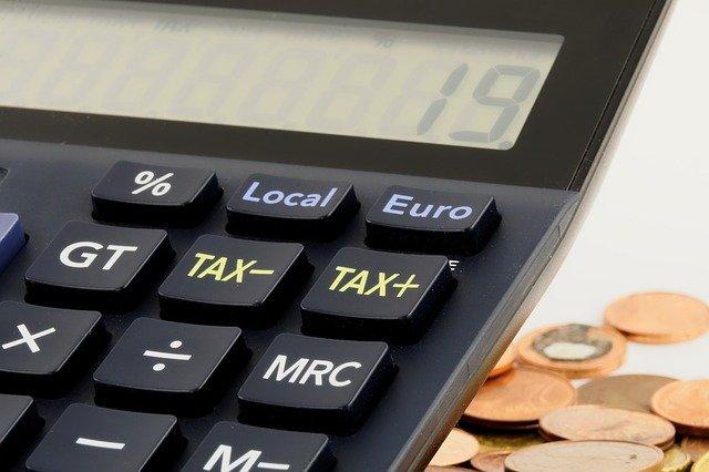 住民税の特別徴収ってどうやるの?~給与の住民税処理入門~