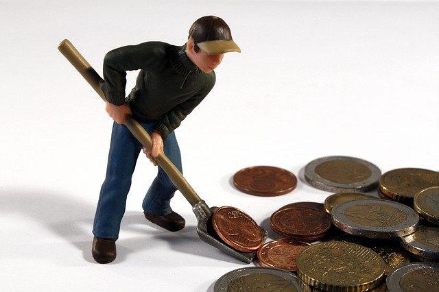 令和2年9月分より厚生年金保険の標準報酬月額の上限引き上げ